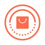 云享優匯安卓手機app