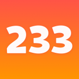 233视频安卓手机app