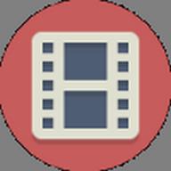 视频搜软件安卓app