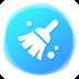 秒清手机版(系统工具) v2.2.3 免费版