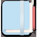 一本日记手机版