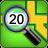 Guthrie CAD Viewer特别版(CAD浏览器) v2020A.04 全能版