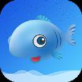 鱼聊社交安卓版