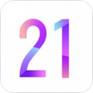 21相册安卓手机app