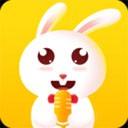 兔几直播安卓app