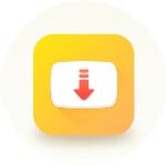 油管下载工具(snaptube)手机版