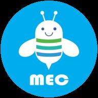 医疗资产管理服务系统安卓手机app