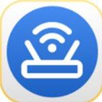 路由器卫士app最新版