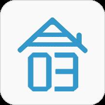 家东山app最新版