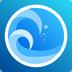 潮汐天氣手機app