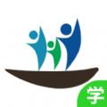 蘇州線上教育學生版app最新版