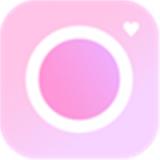 梦幻滤镜相册安卓手机app