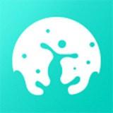 家邊教育app最新版