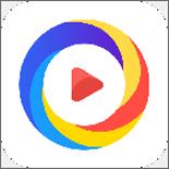 动态壁纸芒安卓app