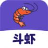 斗虾赚钱免费版