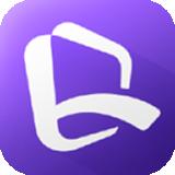 橋吧英語手機app