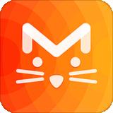 尖叫猫省钱优惠券安卓app