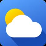 多多天氣安卓手機app