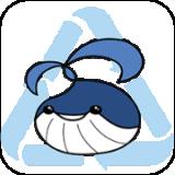 蓝鲸资源安卓手机app