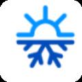 星辰WiFi安卓手機app
