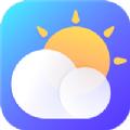 東方天氣預報安卓手機app