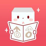 豆腐小說漫畫安卓手機app