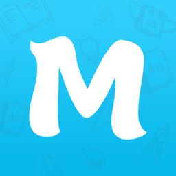 木桶在線教育安卓app