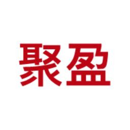 聚盈安卓app最新下载