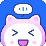 来来语音最新版(社交聊天) v1.0.0 手机版