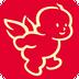 红孩子母婴商城app最新版