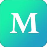 医数据免费版(健康医疗) v3.2.5 安卓版