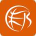 球邦手机app