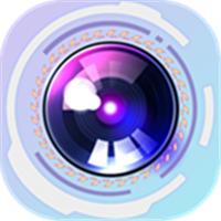 魔力P图神器安卓app最新下载