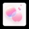 气泡语音免费版(社交娱乐) v1.5.0 手机版