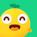 荷小鱼语文安卓app最新下载