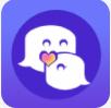 約點社交安卓手機app