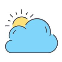心情天气app最新版