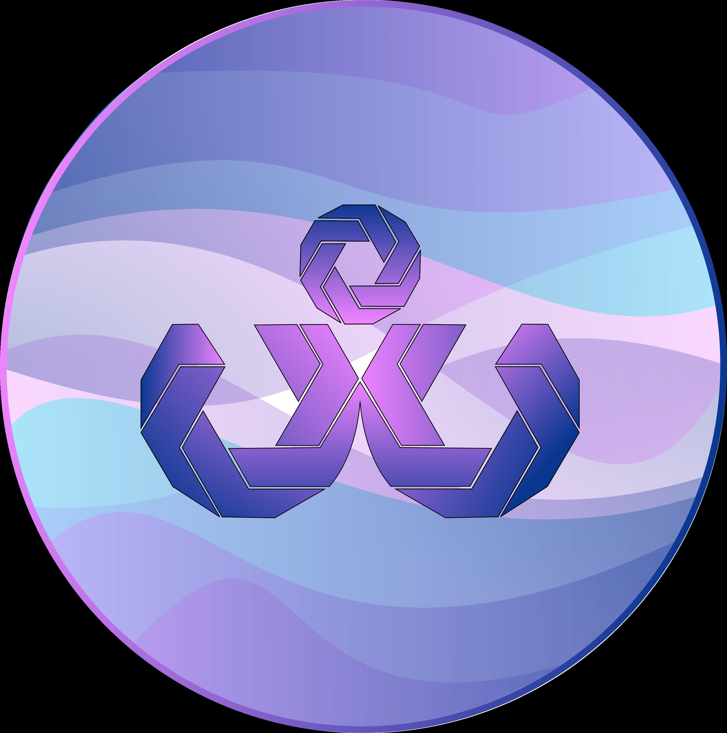 WFC区块链免费版(手赚) v1.0 手机版
