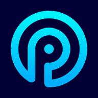 POPO社交安卓手機app