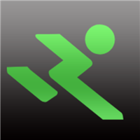 数字体育app最新版下载