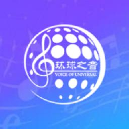抖音音乐挖矿安卓app