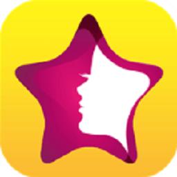 91抖音短視頻app最新版