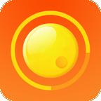 陽光FM安卓app