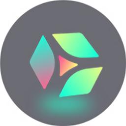 秘樂魔方短視頻安卓手機app