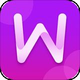 微商视频制作手机app
