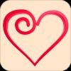 为爱签到app最新版