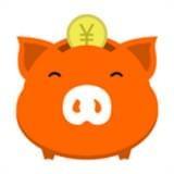 金猪商城安卓app