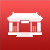 数字河间安卓app