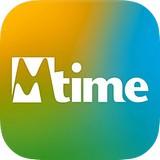 时光网Mtimeapp最新版