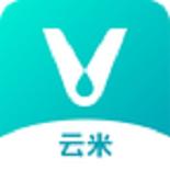 云米商城安卓手机app